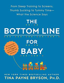 Bottom Line for Baby