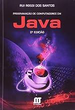 Programação de Computadores em Java