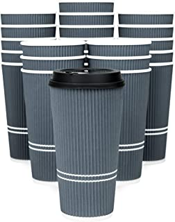 Best oz coffee cup Reviews