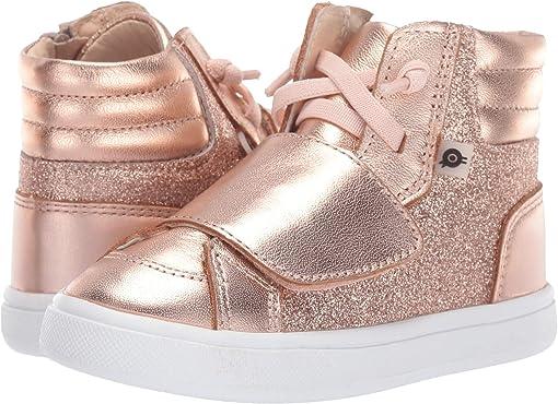 Glam Copper/Copper