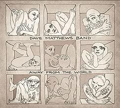 Best dave matthews band away from the world Reviews