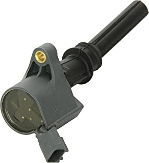Ignition Shorter /& Longer Coils Fits for Yamaha GS125//GN125//VX250 Virago 1100 XV1100 XV-1100 Special 1996-1998 Panda