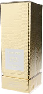 Tom Ford Perfume Water for Women - 50ml