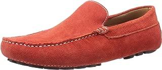 ZANZARA Men's Picasso Slip-On Loafer