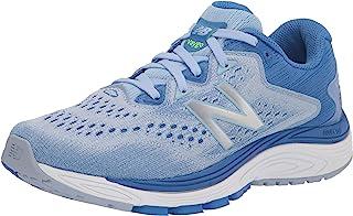 Women's Vaygo V1 Running Shoe