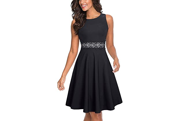 cute cheap fresh styles luxury Best cocktail dresses for wedding | Amazon.com
