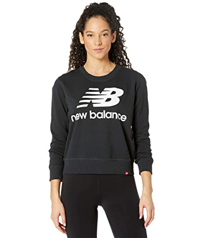 New Balance Essentials Crew