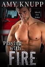firefighter romance books
