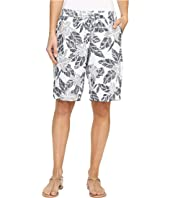 Tommy Bahama - Olympias Blooms Bermuda