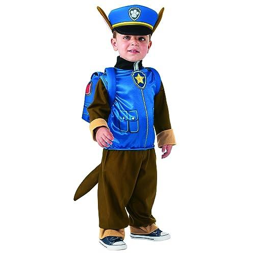 9de37a2d76e Kids Dressing Up Costumes: Amazon.co.uk