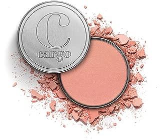 cargo cosmetics the big easy powder blush
