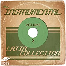 Falling in Love (Uh Oh) [Instrumental Version]