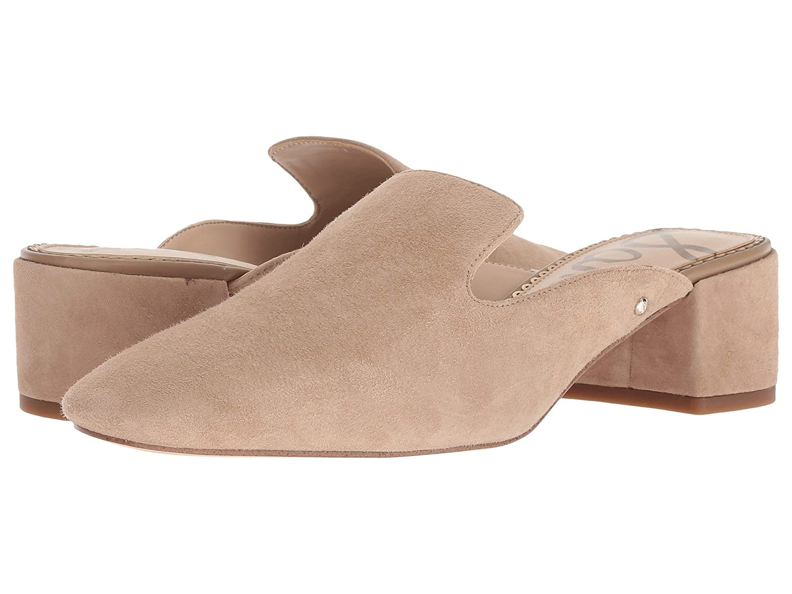 Sam Edelman AdairAtmospheric grades have affordable shoes