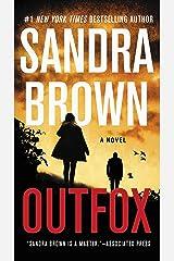 Outfox Kindle Edition