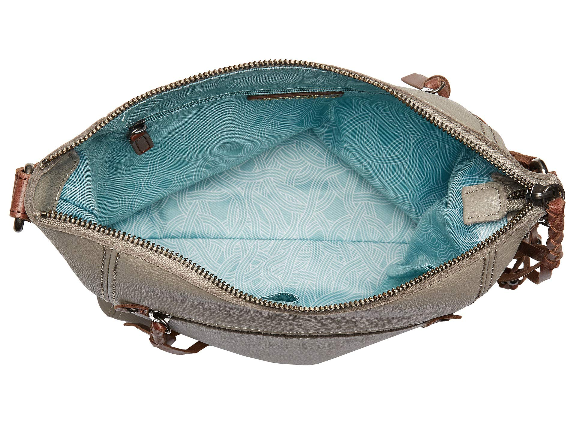 The Crossbody Dove The Dove Ashland Dove Crossbody Crossbody Sak Sak The The Ashland Sak Ashland qqU4w61Z