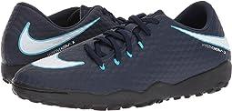Nike - Hypervenom Phelon III TF