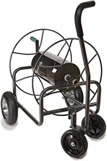Best lifetime yard cart Reviews
