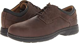 Branston ESD Safety Toe Oxford