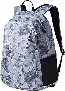 Columbia Unisex Tamolitch II Daypack Laptop School Student Backpack