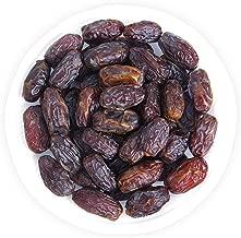 Medjool dates palestine 1kg