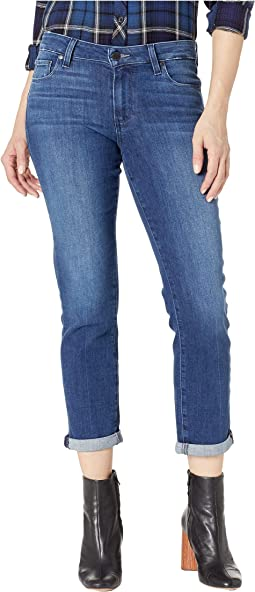 Brigitte Jeans in Naples