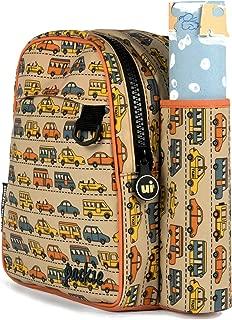 backpacks for car guys