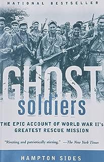Best free polish army world war 2 Reviews