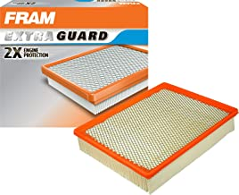FRAM CA8756 Extra Guard Flexible Rectangular Panel Air Filter