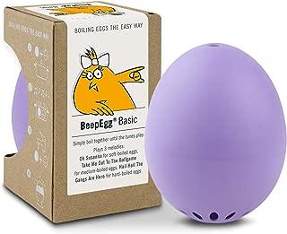 Best egg cooker for hard boiled eggs Reviews