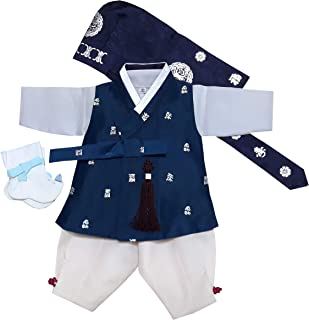 Best celebration clothing store Reviews
