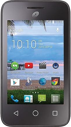 Amazon com: safelink compatible phones