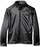 Spyder - Teela Jacket