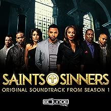 saints and sinners original soundtrack