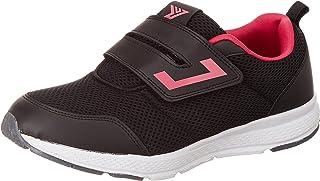 Fusefit Women's Selena Walking Shoe