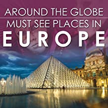 Best list of 2016 lonely planet books Reviews