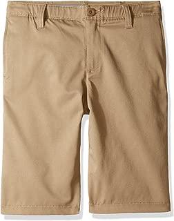 Boys' Match Play Shorts (Little Big Kids)