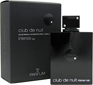 Armaf Club De Nuit Intense Für Herren (200 ml EDP)