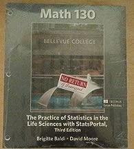 bellevue college textbooks
