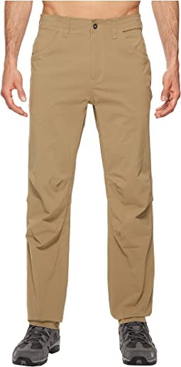 Marmot - Syncline Pants