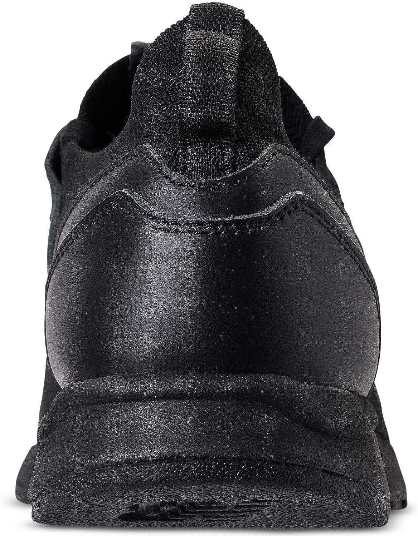 Amazon.com | New Balance 247 Decon Brown | Fashion Sneakers