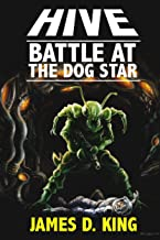 HIVE: Battle at the Dog Star
