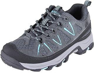حذاء المشي لمسافات طويلة شايان JR من نورثسايد (الأطفال الصغار/الأطفال الكبار)