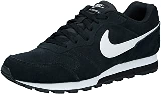 Nike Md Runner 2 Suede Men's Shoes