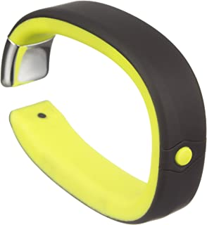 MILESTONE Aktivitäts und Schlaftracker Gravitate Bluetooth Wireless Wasserfest - Pulsómetro