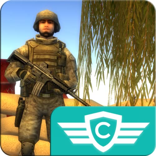 Commandos Club