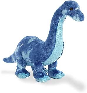Best animal world dinosaurs Reviews
