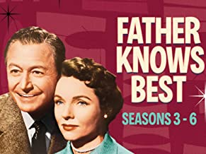 Best the good wife kids Reviews