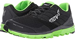 inov-8 TrailTalon 275