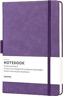 Best lemome notebook company Reviews