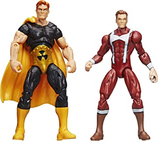 Best marvel legends hyperion Reviews